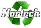 Nortech Waste